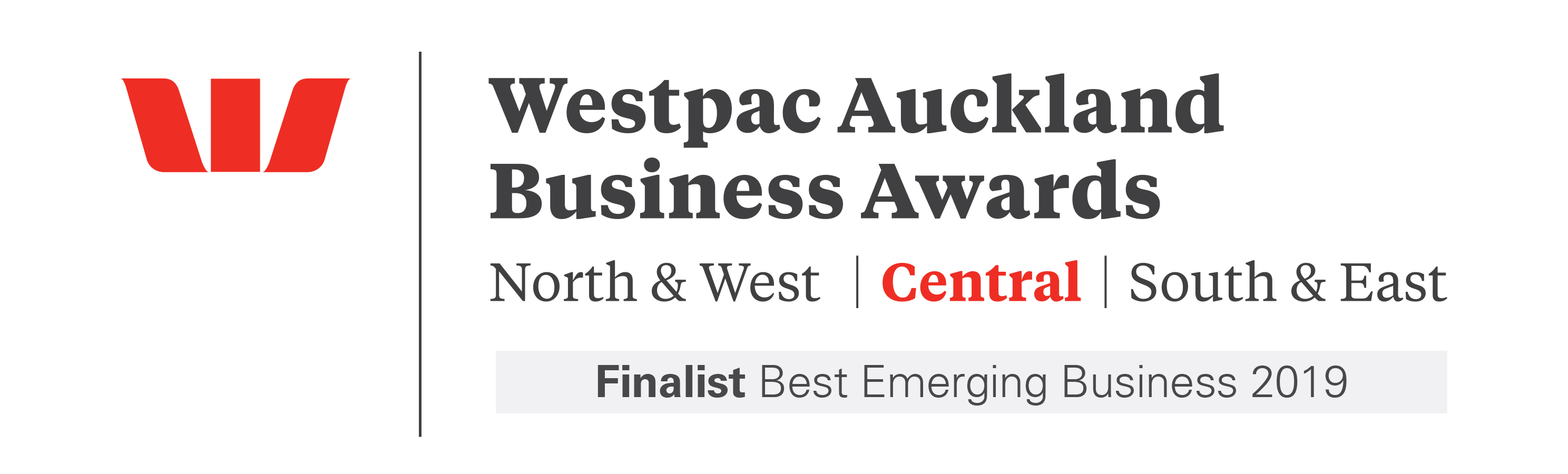 JOYN is a finalist in Westpac Auckland Business Awards Best Emerging Business Category for 2019