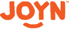 JOYN Logo for mobile devices
